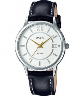 Casio LTP-E134L-1BVDF