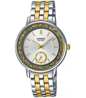 Casio LTP-E408SG-7AVDF