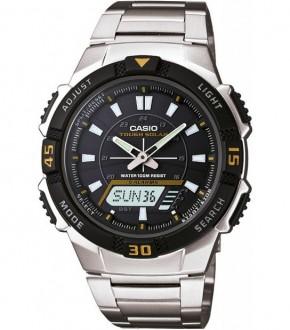 Casio AQ-S800WD-1EVDF - CAS-AQS800WD1EVDF