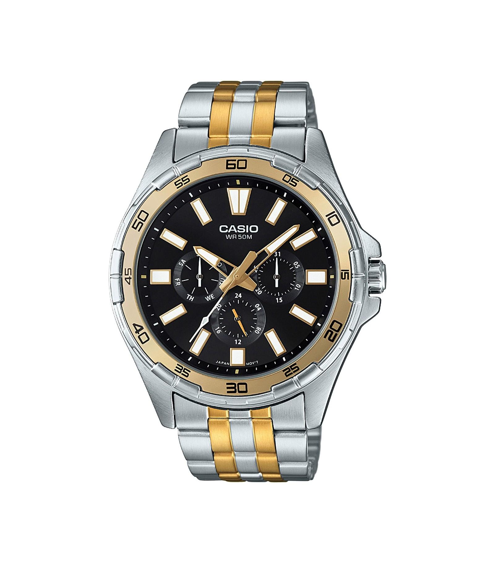 Casio часы сайт официальный