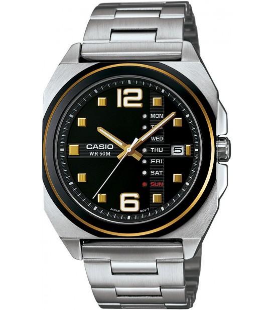 Купить часы Casio - chronographspbru