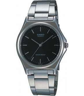 Casio MTP-1130A-1ARDF - CAS-MTP1130A1ARDF