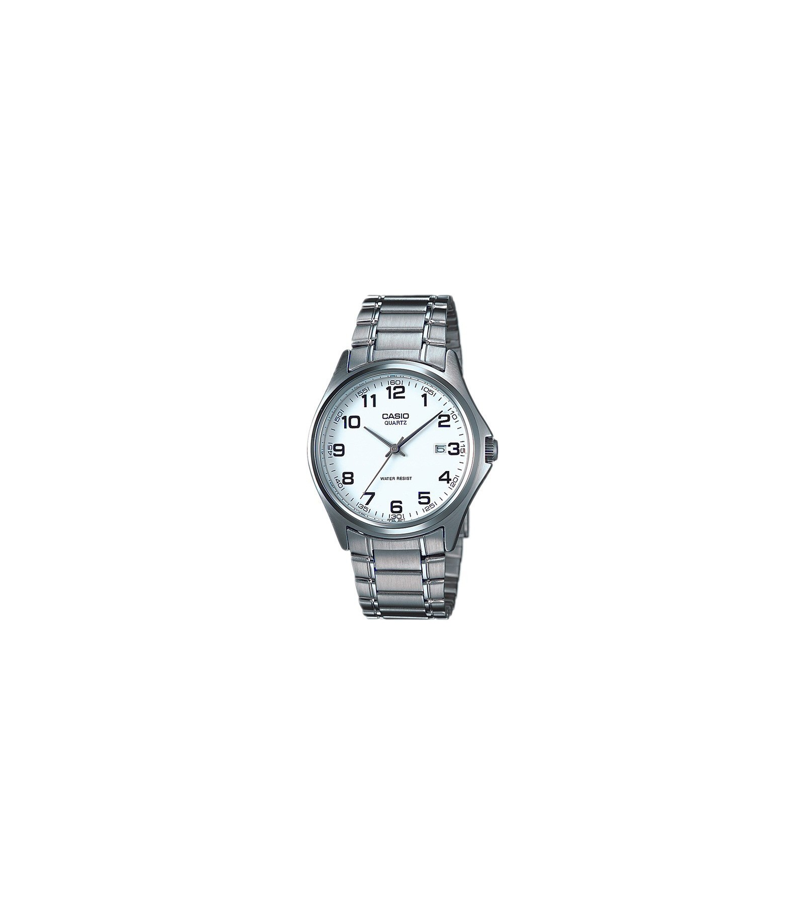 MTP-1183A-7AEF CASIO Collection