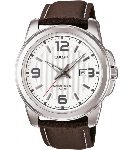 Casio MTP-1314L-7AVDF - CAS-MTP1314L7AVDF