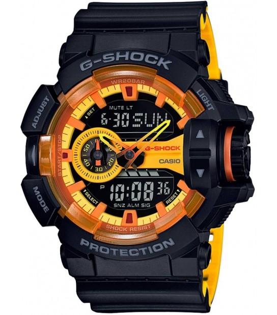 Джи шок цена Купить часы в Украине