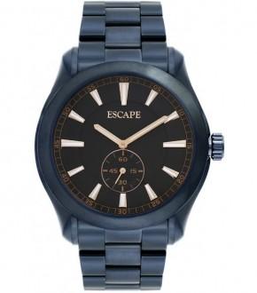 Escape EC1066-505