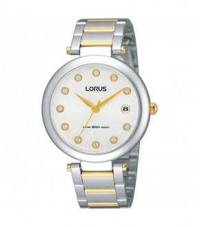Lorus RH909DX9