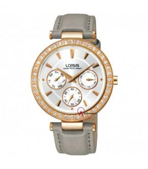 Lorus RP614CX9