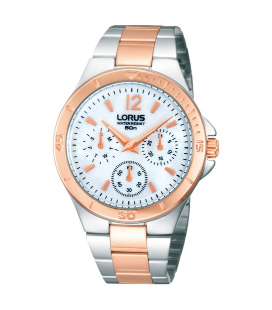 Lorus RP616BX9