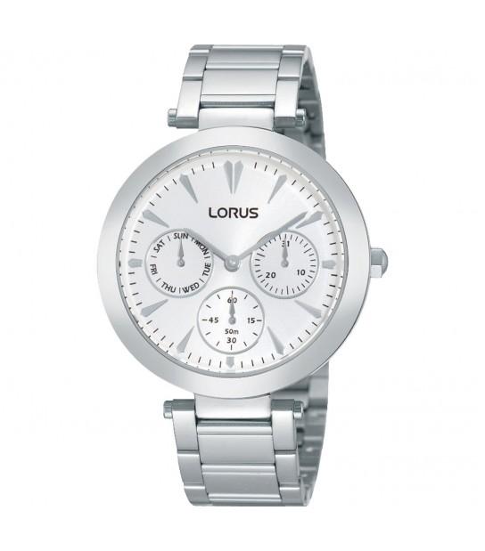 Lorus RP621BX9