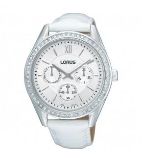 Lorus RP639AX9 Bayan Kol Saati