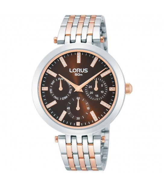 Lorus RP645BX9