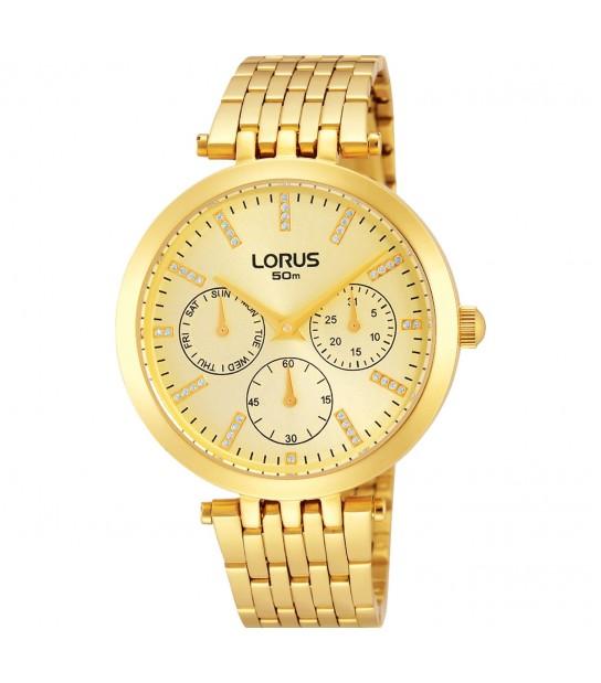 Lorus RP646BX9