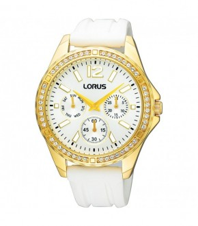 Lorus RP652AX9 Bayan Kol Saati