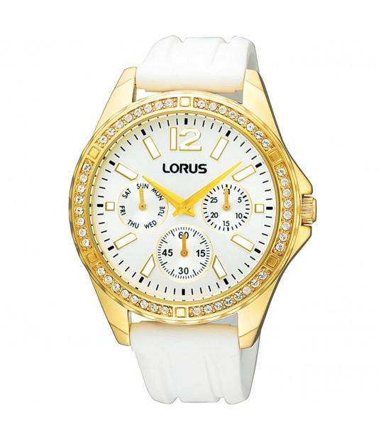 Lorus RP652AX9