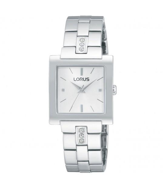 Lorus RRS49UX9