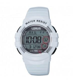 Lorus R2319KX9