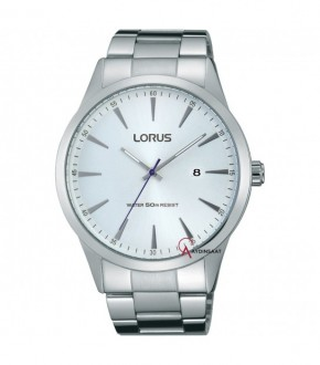 Lorus RH979FX9