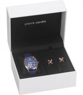 Pierre Cardin 107732F03 - PC107732F03