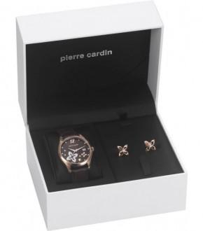Pierre Cardin 107732F05 - PC107732F05