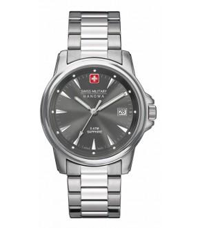 Swiss Military 06-5044.1.04.009 - 065044104009