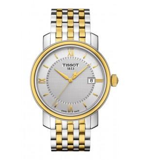 Tissot T097.410.22.038.00
