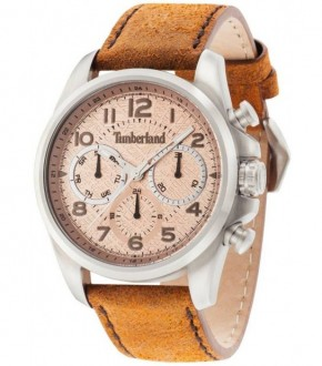 Timberland TBL.14769JS-07 - TBL14769JS07