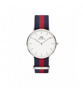 Daniel Wellington DW00100046