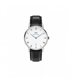Daniel Wellington DW00100096