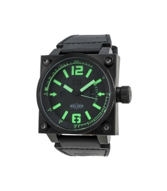 Welder Watch WR1710