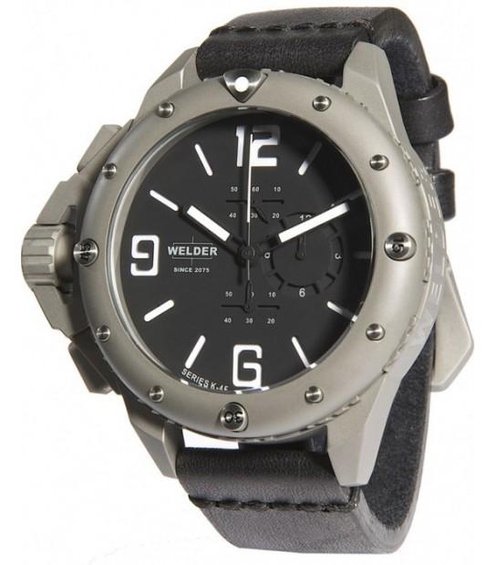 Welder Watch WR2702