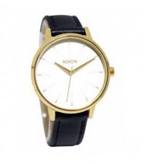 Nixon A108-1964
