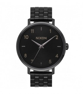 Nixon A1090-001