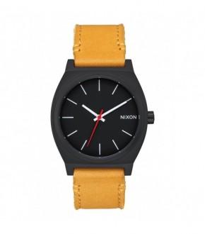 Nixon A045-2448