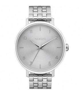 Nixon A1090-1920