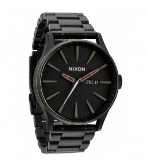 Nixon A356-1530