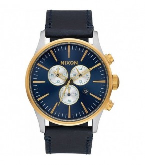Nixon A405-1922