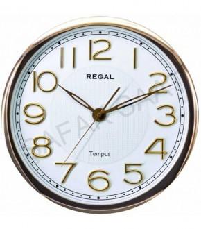 REGAL 0146 GWKZ Duvar Saati