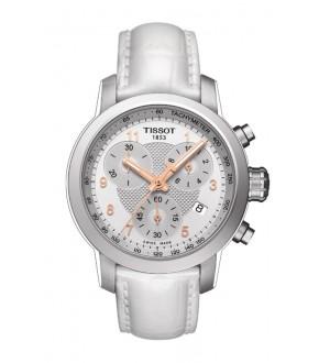 Tissot T0552171603201 - T055.217.16.032.01