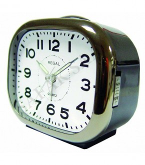 REGAL 8861 Masa Saatleri
