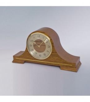 ULTiMA 5785 E Ultima Alman Masa Saati