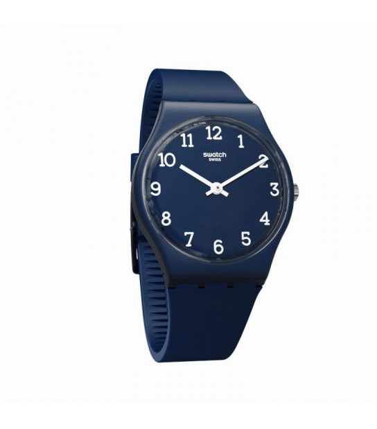 Swatch GN252 BLUEWAY