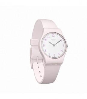 Swatch LP150