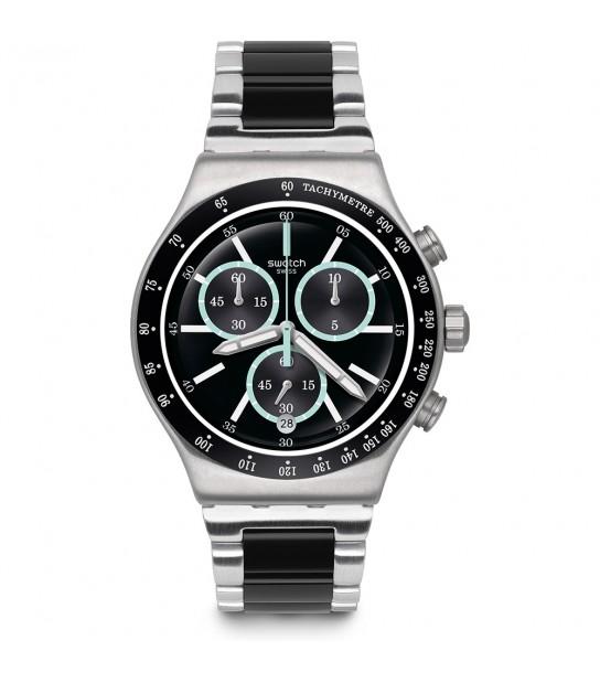 Swatch YVS434G IRONFRESH
