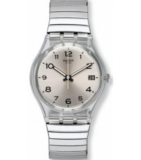 Swatch GM416B