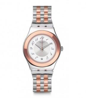 Swatch YLS454G MIDIMIX