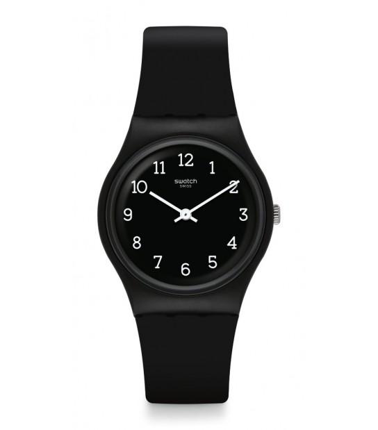 Swatch GB301 BLACKWAY