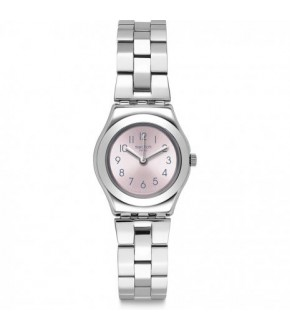 Swatch YSS310G PASSIONEMENT
