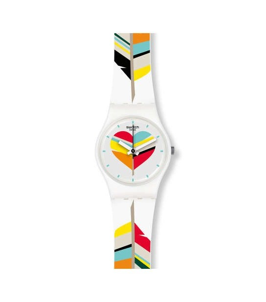 Swatch LW151