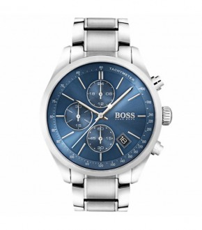 Boss Watches HB1513478